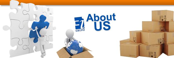 Customs broker usa to mexico