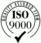 ISO 9001:2008 Certification of Quality Management